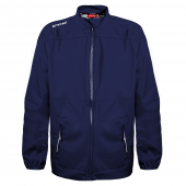 Куртка Shell Jacket JR Nv
