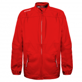 Куртка Shell Jacket Sr RD