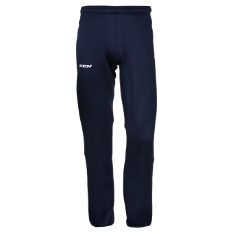 брюки locker room pant sr nv ccm