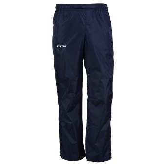 брюки  shell pant sr nv